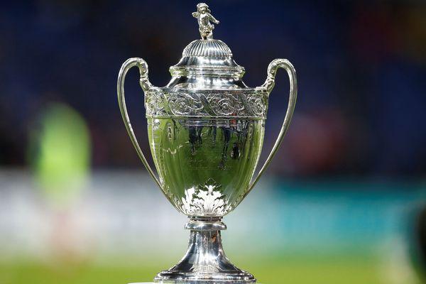 Tirage au sort des quarts de finale de la Coupe de France ce soir en direct sur France 3