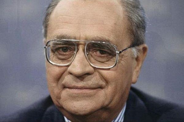 Le 1er mai 1993 disparaissait Pierre Bérégovoy