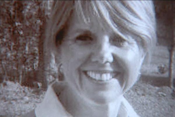 Elisabeth Knobloch-Jung a été assassinée en juin 2014 par son ex-compagnon, condamné par le passé pour violences conjugales.