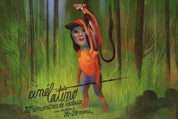Malgré son annulation dûe aux mesures de confinement le festival du cinéma latino-américain Cinélatino a décerné son palmarès 2020.