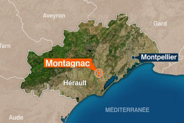 Montagnac (Hérault)