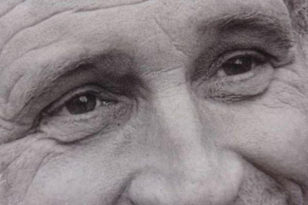 Léo Ferré, disparu en 1993, laisse derrière lui une quarantaine d'albums originaux en 46 ans de carrière