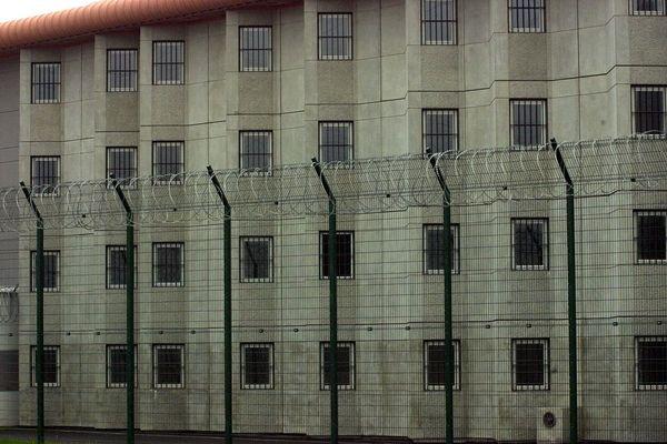 Un prisonnier se serait pendu dans le quartier disciplinaire ce week-end à la prison de Seysses.