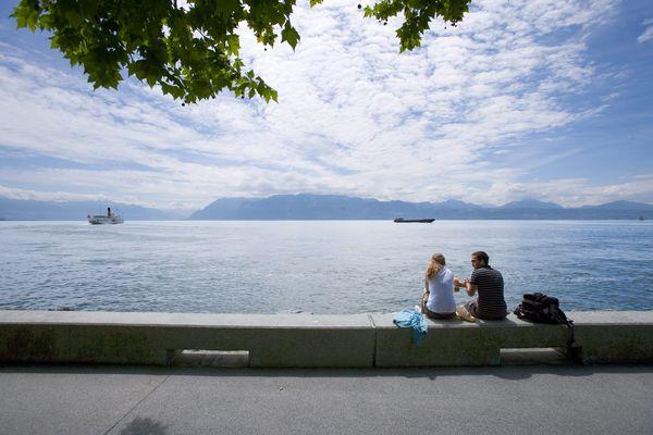 La Suisse assouplit ses restrictions Covid-19 au 1er mars.