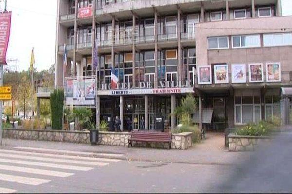 La ville de Villerupt aurait pu basculer à droite lors des Municipales de 2020, mais la gauche, avec une liste PCF/PC, a réussi à conserver son bastion historique de Meurthe-et-Moselle.