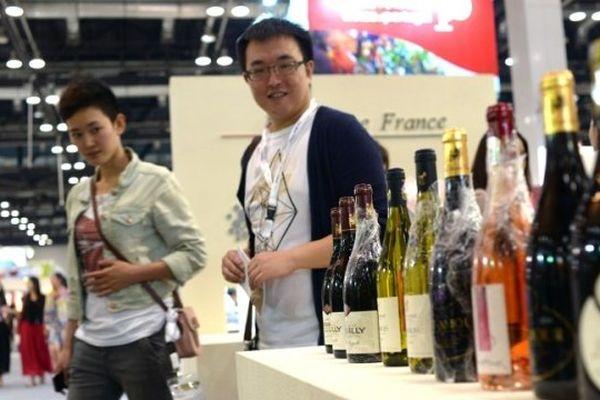 Le vin, comme les produits de luxe, l'aéronautique, l'automobile, sont des marchés bien introduits en Chine. Les petites et moyennes entreprises tentent l'expérience chinoise en se formant à la négociation subtile avec leurs homologues chinoises.