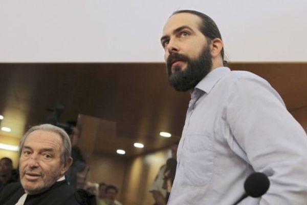 L'accusé est apparu encore très bavard lors de la troisième journée de son procès. Mais il garde le silence sur l'essentiel.