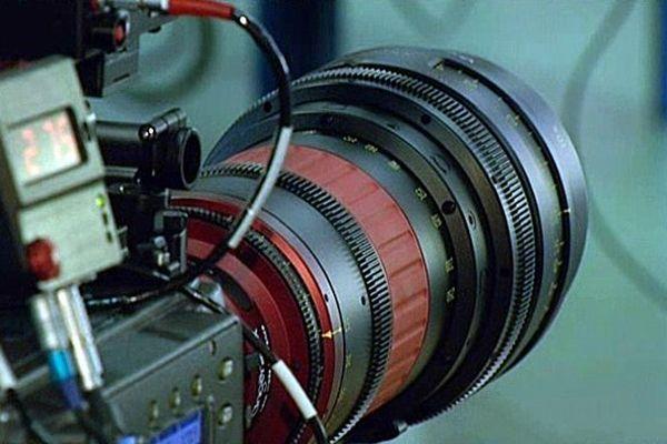 Transvideo est une PME  qui fabrique des moniteurs vidéo pour le cinéma.