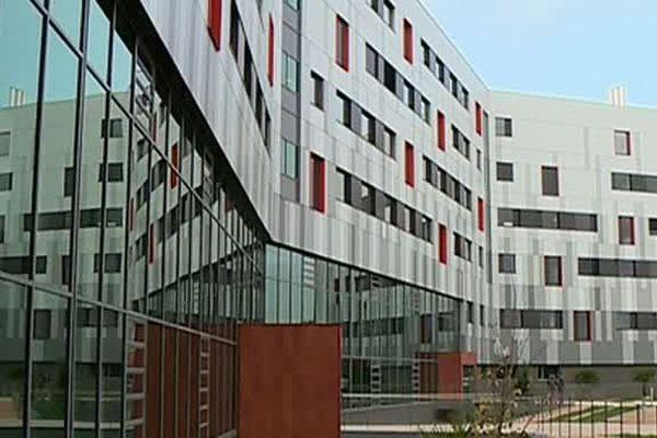 La clinique Croix du Sud à Quinte-Fonsegrives dans le Top 5 des meilleurs établissements privés de France dans le classement Le Point
