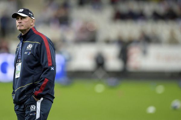 Vern Cotter, l'entraîneur qui a offert à Clermont son premier titre de champion de France de rugby, serait en pole position pour reprendre en main Montpellier dès la saison 2017/2018.