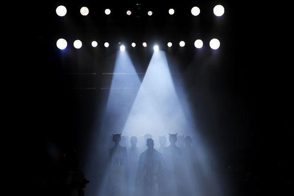 Les projecteurs se braquent sur Milan et sa Fashion week cette semaine.