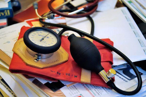 A Montluçon dans l'Allier, le centre de soins de Bien-Assis avait ouvert ses portes en septembre 2020.