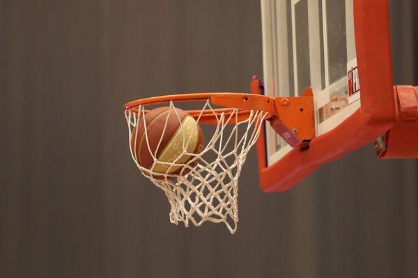 Basket: Villeurbanne s'impose logiquement à Boulazac en Elite (67-95) - image prétexte