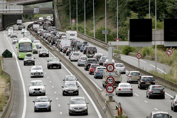 Le parti politique plaide en faveur de la renationalisation des autoroutes depuis leur privatisation en 2005.