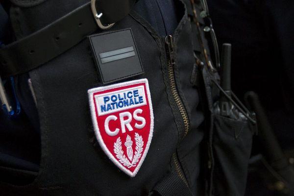 Un policier de la CRS 48 de Châtel-Guyon (Puy-de-Dôme) s'est suicidé sur son lieu de travail avec son arme de service mardi 10 mars en fin de journée.