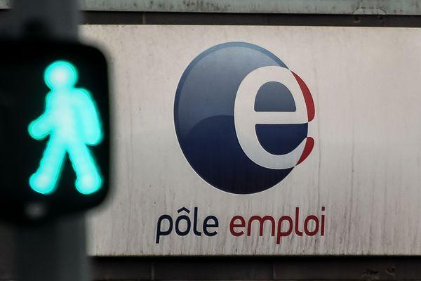 Les indicateurs sont au vert sur le marché de l'emploi des Hauts-de-France.