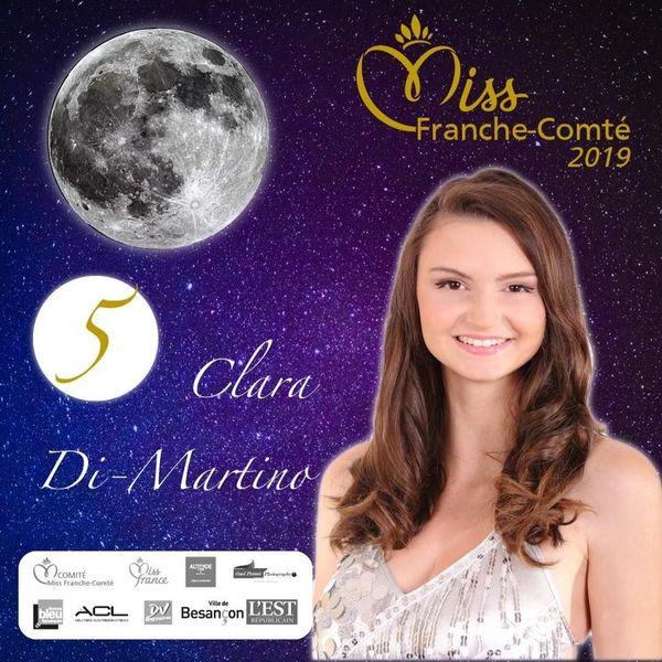 Clara Di-Martino (Doubs)