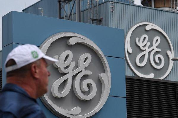 Les salariés de General Electric ont déjà signalé des risques psychosociaux au sein de l'entreprise en novembre dernier.
