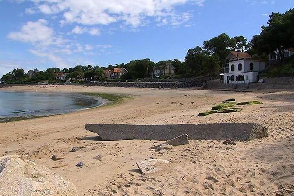 Le Bois de la Chaise en Vendée accueille Thalassa le vendredi 10 avril 2015