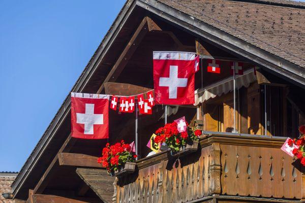 La dégradation de la situation sanitaire en Suisse a forcé les autorités à repousser les mesures d'assouplissement, initialement prévues pour le 22 mars.