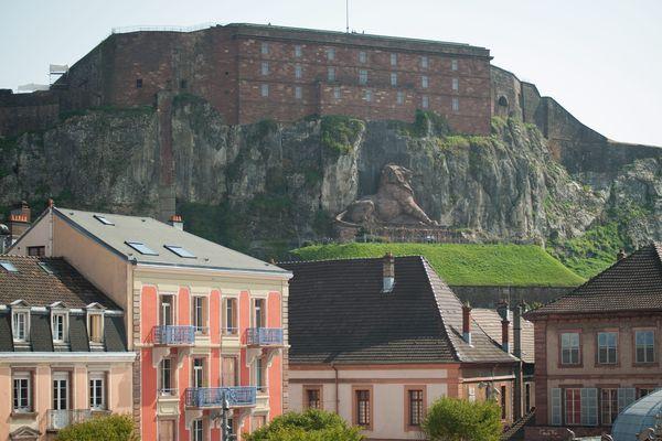 Les électeurs du Territoire de Belfort votent pour les élections municipales. Quels sont les résultats ?