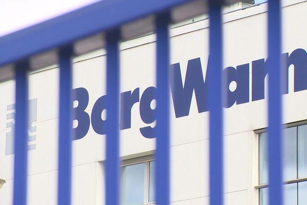 Le groupe PUNCH retire son offre de rachat de l'équipementier automobile Borgwarner à Tulle