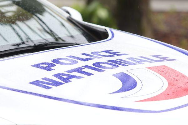 Le drame a eu lieu rue Alfred Curtel dans le 10ème arrondissement de Marseille.