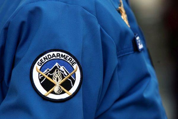 Une fois sur place le peloton de gendarmerie de montagne du Mont-Dore n'a pu que constater le décès du jeune skieur.