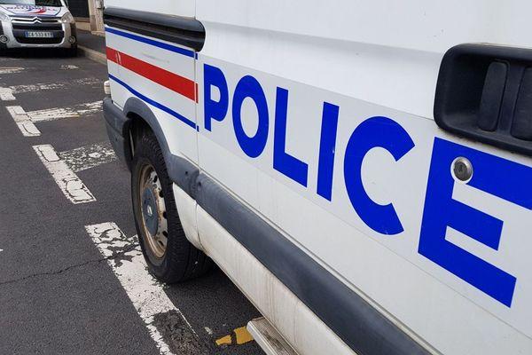 Depuis dimanche 19 juillet, un homme est porté disparu à Moulins.