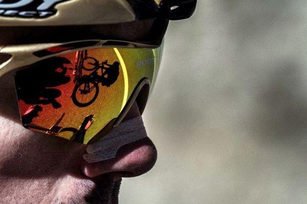 Premier gros rendez-vous en France de la saison de cyclisme, Paris-Nice débute ce dimanche.