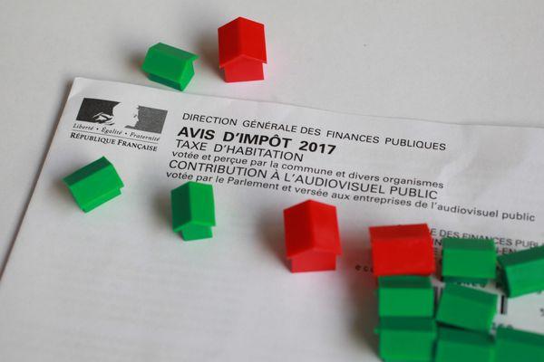 Taxe d'habitation 2018 : devrez-vous payer ?