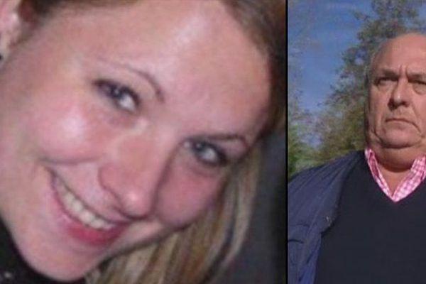 Nathalie Jardin a été tuée en 2015 au Bataclan. Son père Patrick a subi pendant plusieurs mois le harcèlement d'une inconnue.