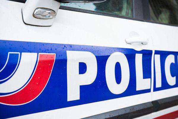 L'appel à témoins concerne un accident survenu début octobre dans le 12e arrondissement de la capitale.