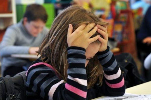 Les rythmes scolaires... vrai casse-tête pour les enfants, et les parents.