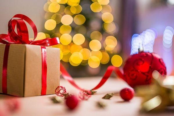 A quelques heures du réveillon de Noël, certains cherchent encore des idées de cadeau