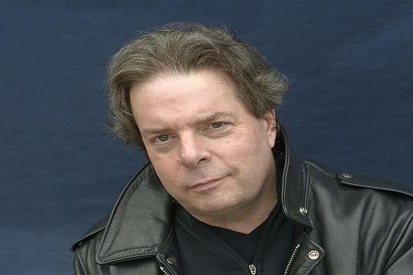 Douglas Kennedy - 2013
