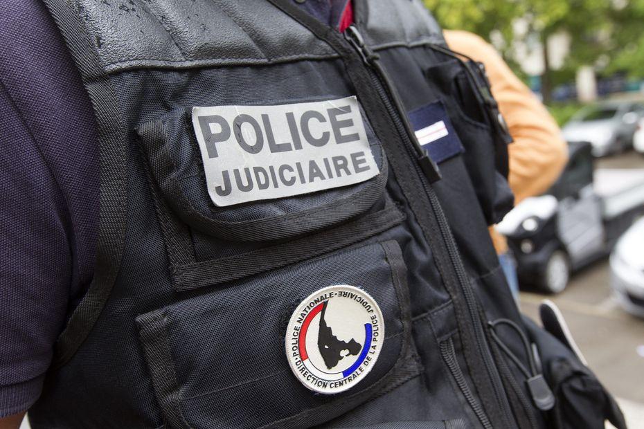 Trafic de drogues : 14 personnes interpellées à Marseille et un demi-million d'euros saisi