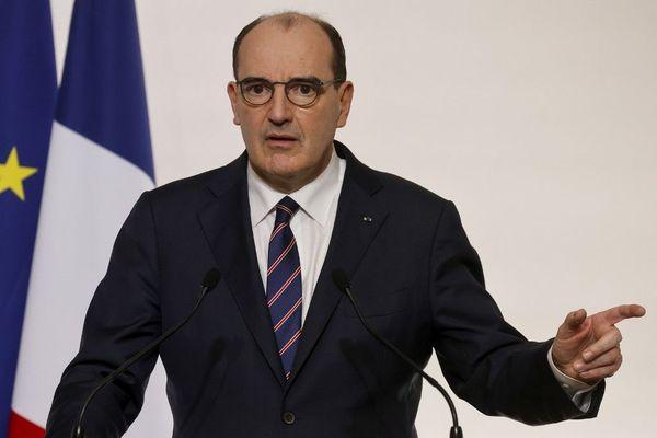 Le Premier ministre, Jean Castex, a dévoilé la nouvelle stratégie du gouvernement dans le lutte contre le Covid19 en France ce jeudi 7 janvier.