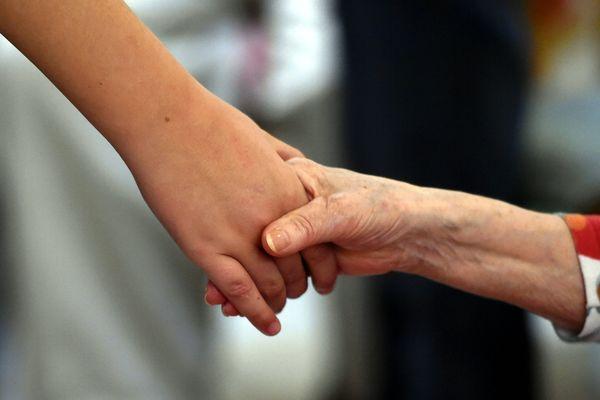 Objectif : lutter contre l'isolement des personnes âgées et faciliter le logement des étudiants.