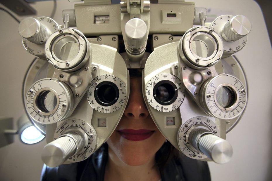 Pourquoi les ophtalmologistes seront en grève pour la première fois à partir du 22 octobre