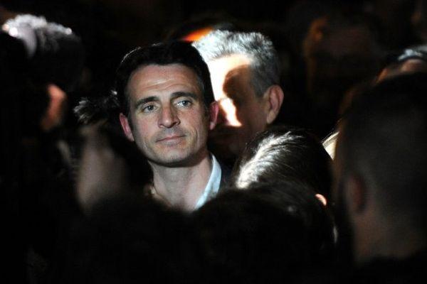 Scandale, ou pas scandale, pour le Maire EELV de Grenoble Eric Piolle ?
