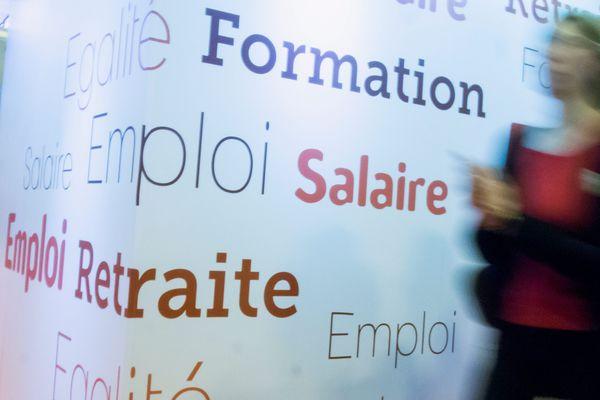 Les inégalités se resserrent entre les hommes et les femmes concernant l'emploi, mais toujours pas côté salaire