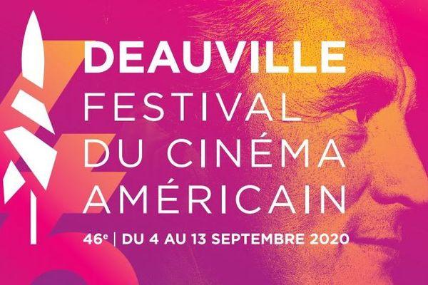 """""""Nous avons choisi Kirk Douglas, légende du cinéma, pour son œuvre et son histoire particulière avec Deauville. Regarder dans sa direction nous anime"""""""