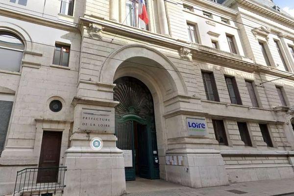 Découvrez les résultats du second tour des élections départementales dans la Loire, dimanche 27 juin après 20h.