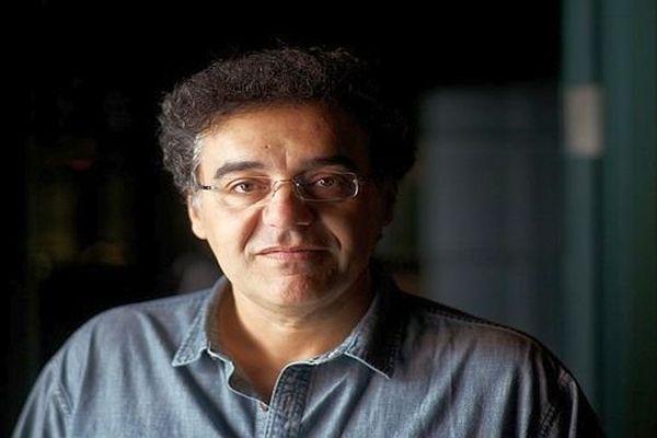 Rodrigo Garcia - archives