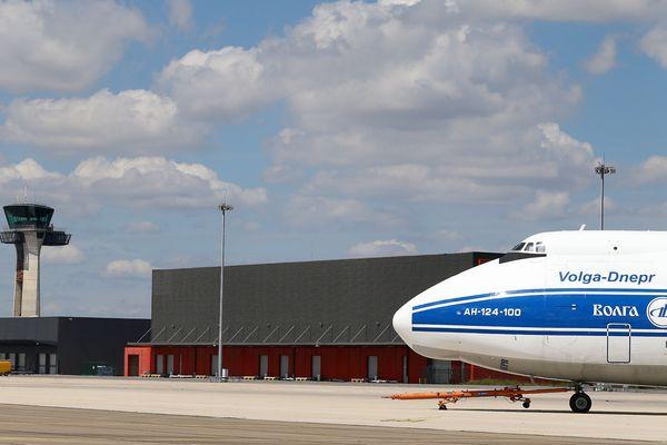 L'aéroport de Vatry a englouti 3 millions d'euros de subventions publique en 2018