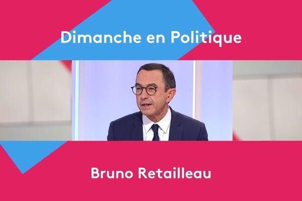 Depuis le renoncement de François Baroin, La Droite se cherche un leader mais le parti ne se met pas en ordre de marche derrière le Vendéen, jugé trop à droite et conservateur pour l'emporter à la présidentielle.