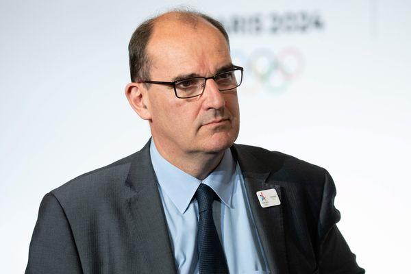 Le maire De Prades, Jean Castex, pressenti pour remplacer Gérard Collomb à l'intérieur - 7 octobre 2018