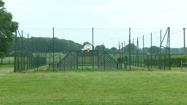 Le City Park de Bazincourt sur Epte restera fermé