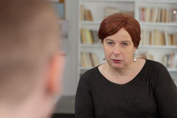 Martine a également témoigné dans le documentaire « Unique en mon genre », un documentaire de Pascale Fournier, diffusé ce lundi 11 octobre 2021, sur France 3 Pays de la Loire